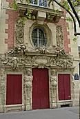 Ecole Massillon - Prépa architecture Archi Prep'